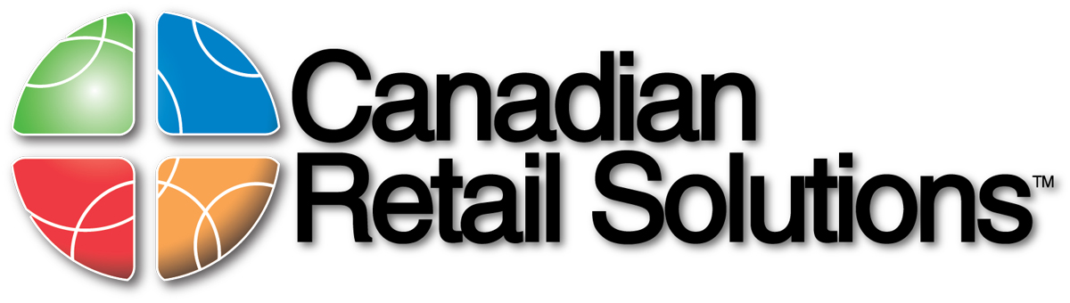 Canadian Retail Solutions